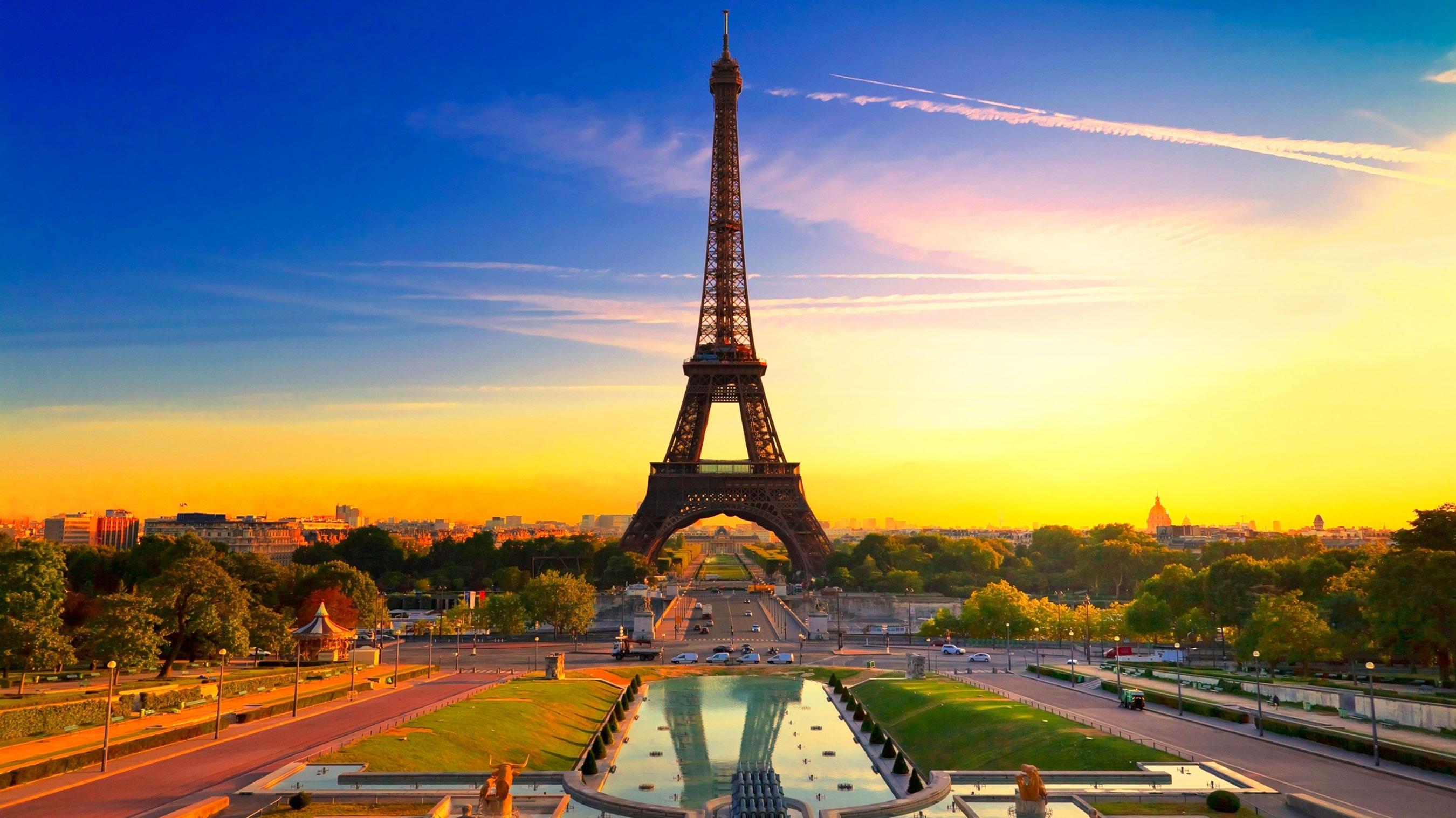 parigi 10 posti da visitare a parigi